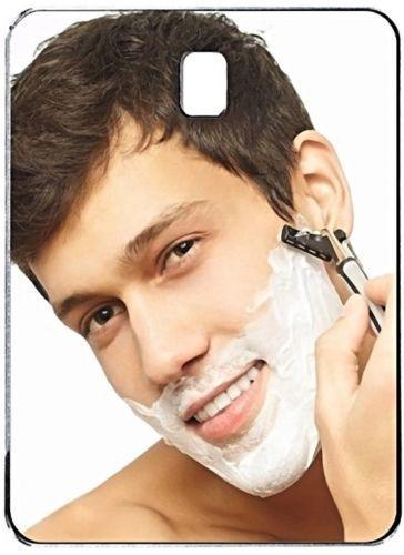 [Fly Eagle] Douche Miroir ~ Prime Brouillard Livraison Douche Miroir ~ Notre Grand Antibuée Douche Miroir