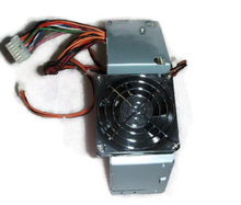 Power supply for 274427-001 243891-002 PDP-117P PS-7171-1CF1 175W D510 D500 D51S PSU well tested working