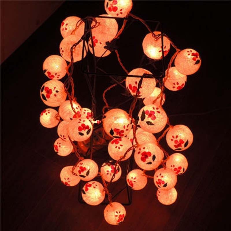 Gemütlich Schaltplan Für Weihnachtsbeleuchtung Fotos - Elektrische ...