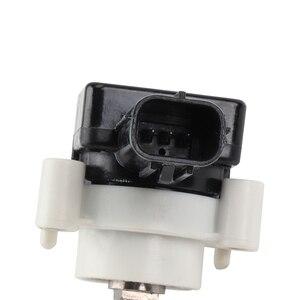 Image 3 - Headlight Level Sensor For Toyota Camry 2012 2014 For Toyota Avalon 2013 2014 89407 06010 89407 12030 89406 60030