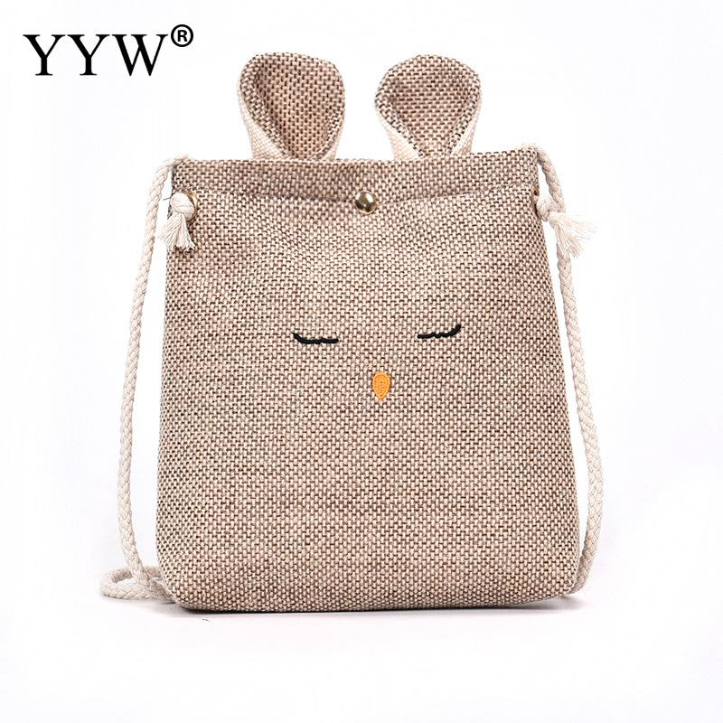 Luggage & Bags Ivyye Sullivan Donald Duck Anime Plush Coin Purse Cartoon Soft Change Purses Coins Pouch Money Wallet Card Key Bags Kid Gifts Coin Purses