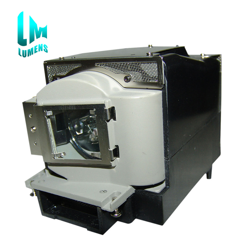 VLT-XD221LP Compatible Projector Lamp with Housing for Mitsubishi GX-318 GS-316 GX-540 XD220U SD220U SD220 XD221 new wholesale vlt xd600lp projector lamp for xd600u lvp xd600 gx 740 gx 745 with housing 180 days warranty happybate