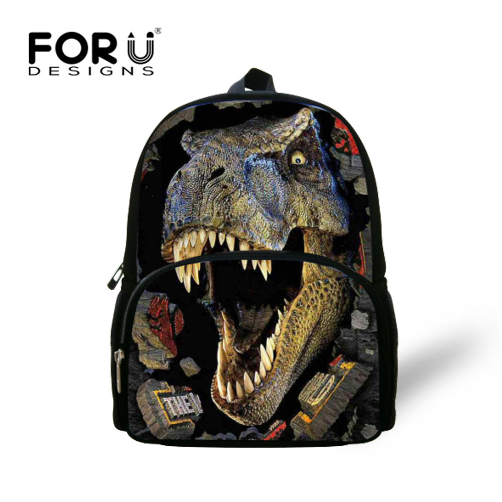 Cool Toddler Backpacks Promotion-Shop for Promotional Cool Toddler ...