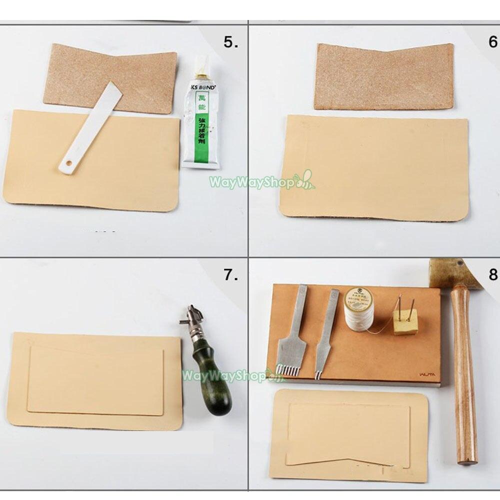 Gemütlich Mächtige Brieftasche Vorlage Fotos - Entry Level Resume ...