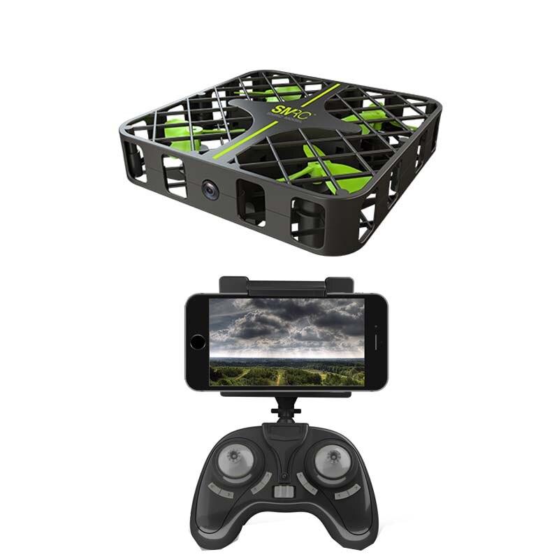 H8 Mini Drone Headless Mode Drones 6 Axis Gyro