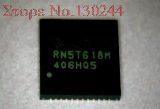 RN5T618M PCE