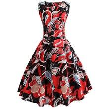 Kenancy Audrey Hepburn 1960 s Dress Vintage Cinture di Estate Tutti I  Giorni Retro Vestito Vestidos 487108216df