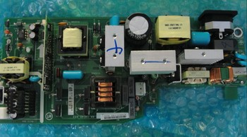 Projector Main Power Supply Board Fit for BENQ BX5630 BPX5630 EP6730