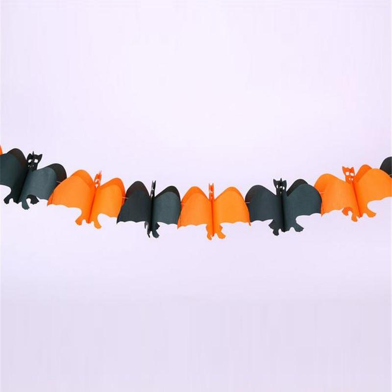 Halloween Bat Arland banner13