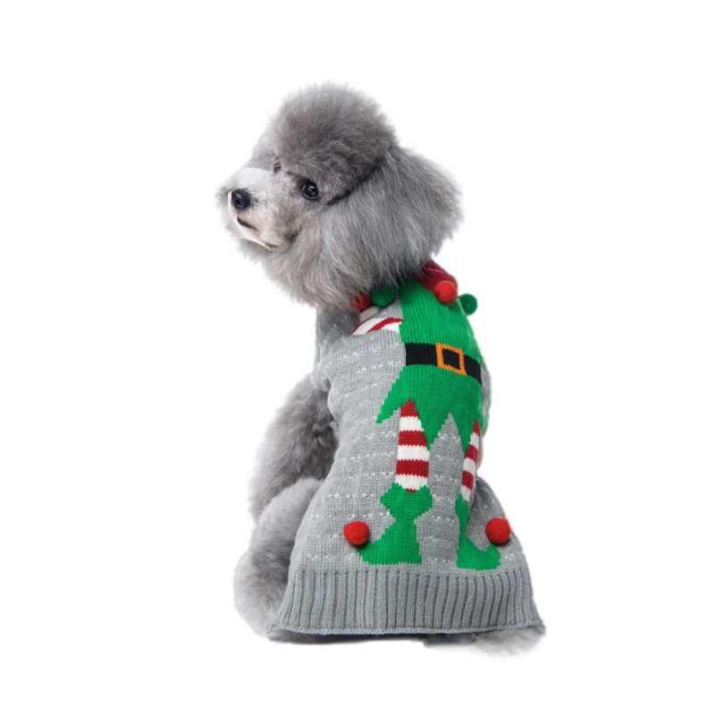 подробнее обратная связь вопросы о вязаная одежда для собак зимний