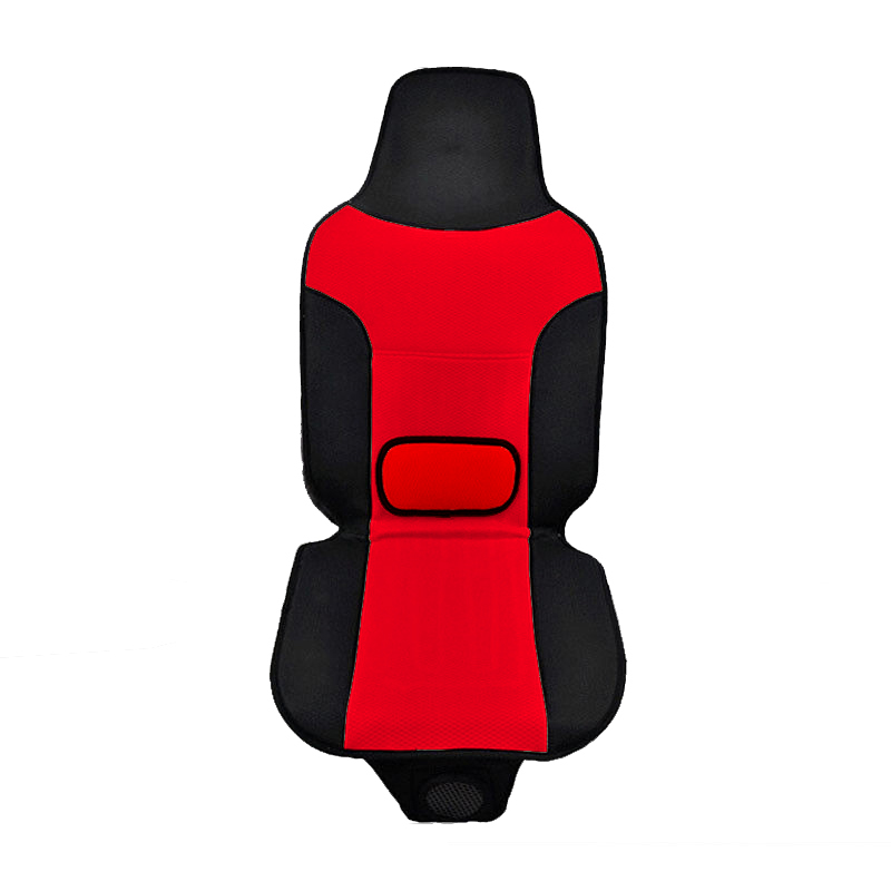 Moonet 24V Car Seat Cover Massage Cooling heating for all season 3 In 1 Car Seat Cushion For All Car 4 colors 1PC пена монтажная mastertex all season 750 pro всесезонная