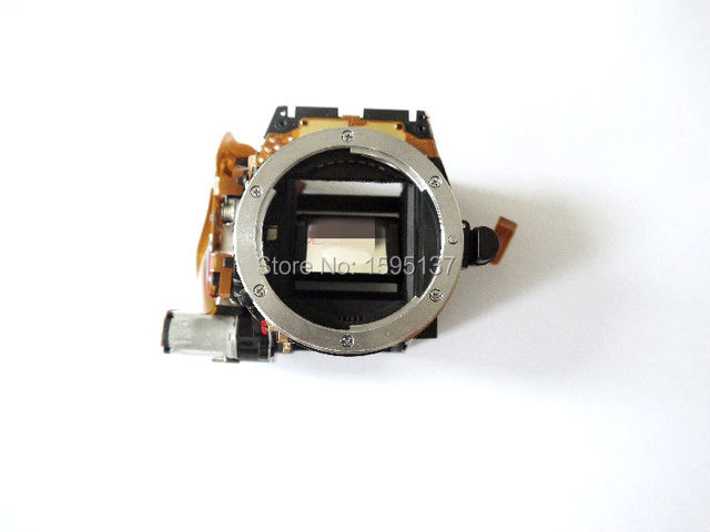 US $49 99 |Original Mirror Box ,Reflective glass, For Nikon D3200  Replacement Repair Parts-in Camera Shell from Consumer Electronics on  Aliexpress com