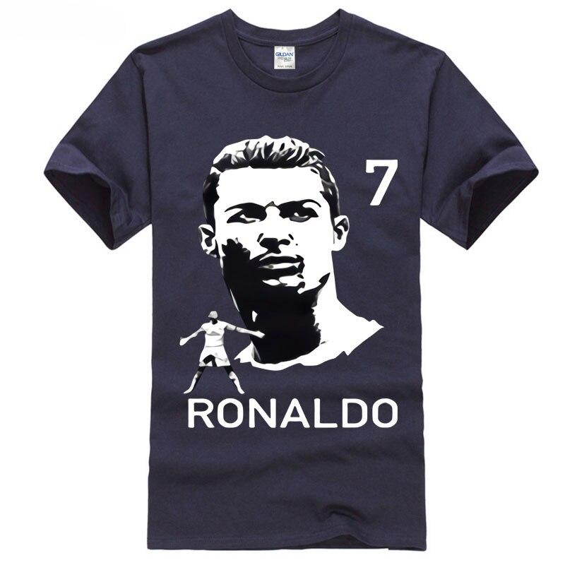 2018 tShirt new europe footballer champions player Benzema Isco zidane Ramos Bale ronaldo Kroos league Madrid