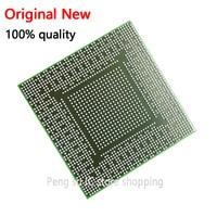 100% 새로운 N15E-GT-A2 N15E GT A2 N16E-GT-A1 N16E GT A1 BGA 칩셋
