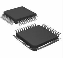 5 قطعة/الوحدة PIC18F4550 I/PT PIC18F4550 18F4550 MCU 8BIT 32KB فلاش TQFP44 IC.