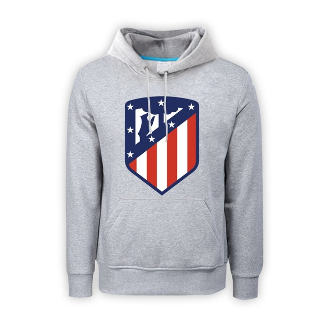 vetement Atlético de Madrid Homme