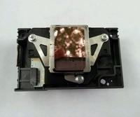 F173050 F173030 F173060 Printhead Print Head for Epson RX580 RX590 1410 1430 1400 1390 R380 R260 R270 R380 R390 R360 R265
