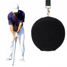 Get more info on the 1x Inflatable Tour Striker Smart Ball Golf Training Aid For Beginners Balls Sponge Foam Golfer/ Tennis Sponge Golf Ball 5.30