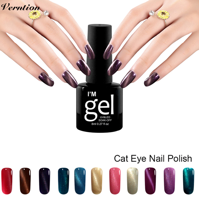 Cheap Uv Gel Nail Polish Brands - Creative Touch