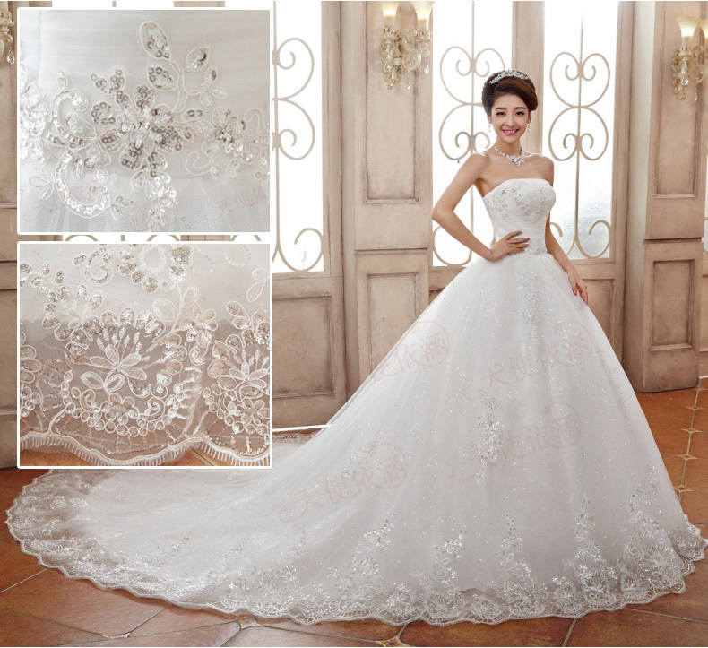 Serendipity Wedding Dresses Tips And Inspiration