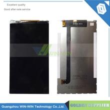Testé Bien Pour UMi Rome X LCD Affichage Digitizer Assemblée LCD de Remplacement D'affichage Pour UMI ROME X Smartphone pièces