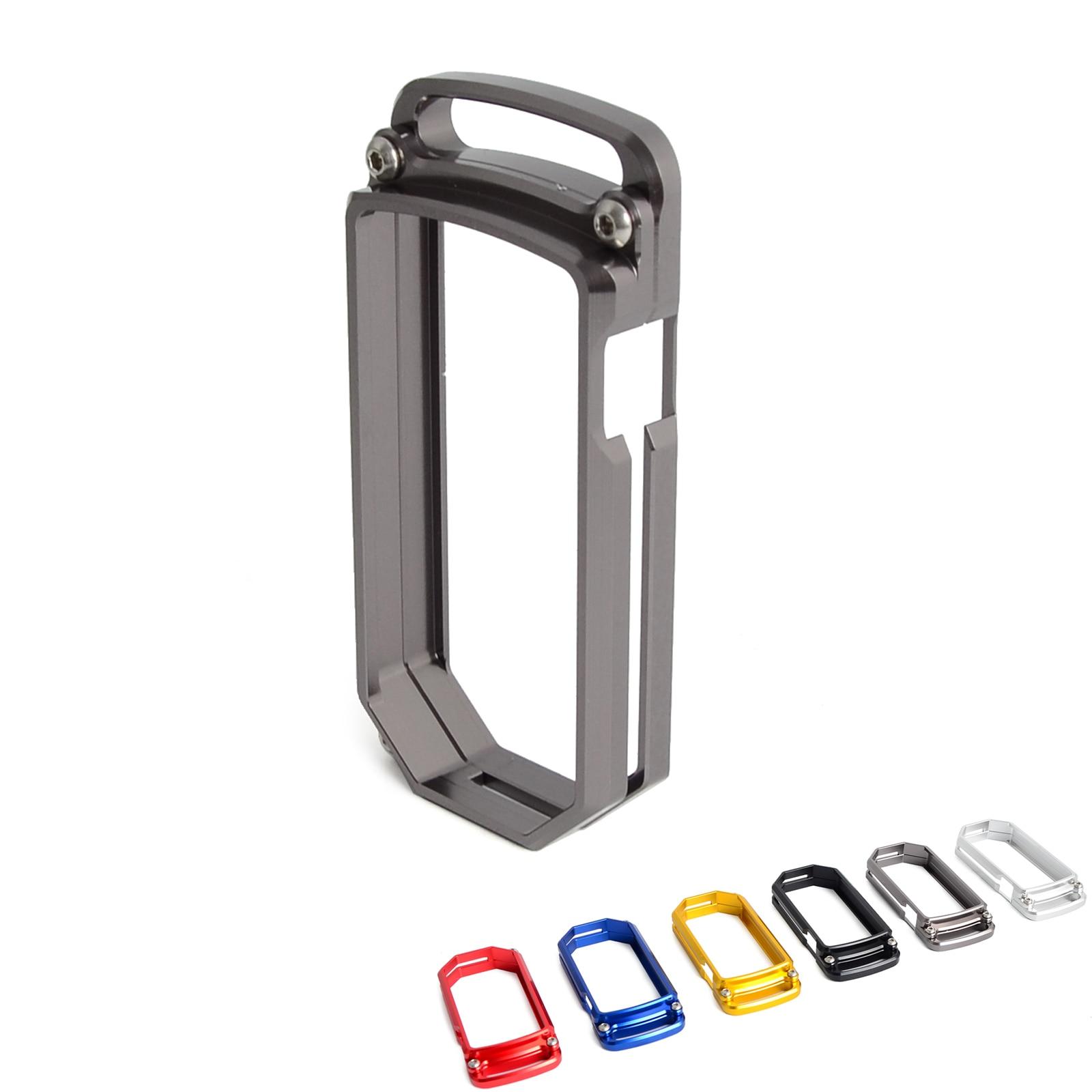 CNC Key Case SMART KEY COVER for Ducati  Diavel  2011-2016 ALL MODELS  Multitrada 1200/Multitrada 1200 S 2010-2014 Motorcycle cnc key case smart key cover for ducati diavel 2011 2016 multitrada 1200 1200s mts1200 2010 2014 new