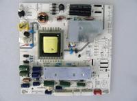 100% اختبار ل تسينغهوا العديد من منتجي LE-32TL2000 LKP-PL025 REV1.0 الطاقة مجلس