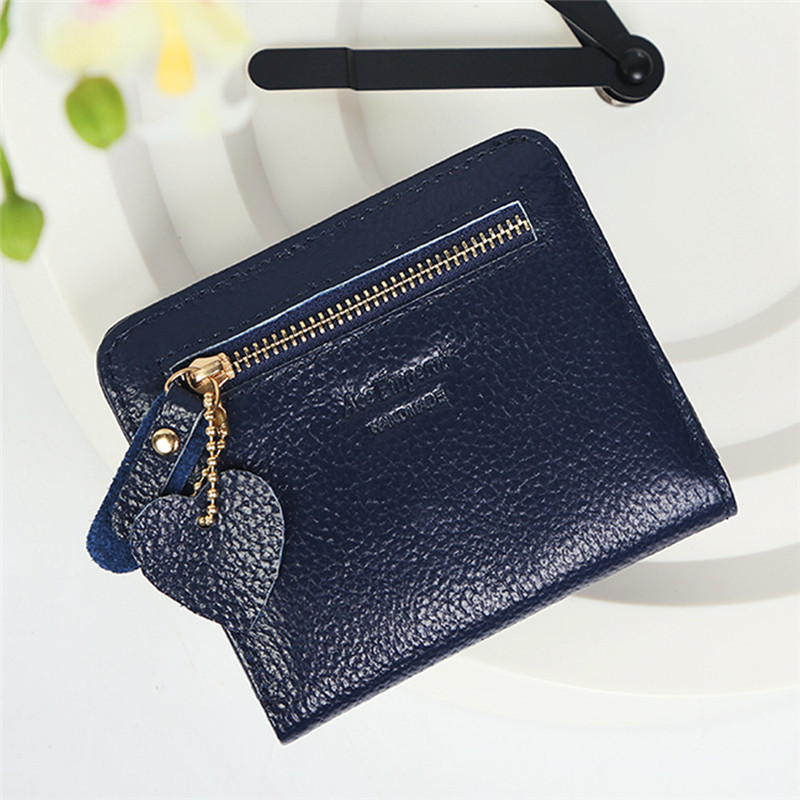 New Small Designer Slim Women Wallet Thin Zipper Ladies PU Leather Coin Purses Female Purse Mini Clutch Cheap Womens Wallets new small designer slim women wallet thin zipper ladies pu leather coin purses female purse mini clutch cheap womens wallets