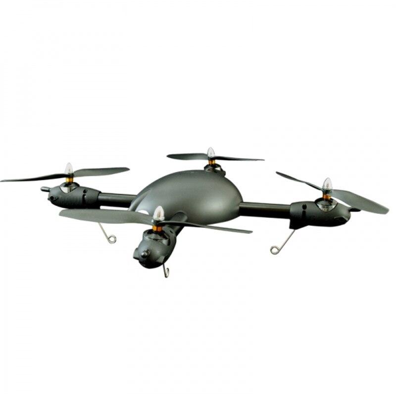 Best Deal MRT 500X 500mm RC Drone Frame Combo with 800KV Motor 18A ESC 10 Inch Propeller DIY Quadcopter Multirotor Spare Parts клей активатор для ремонта шин done deal dd 0365
