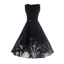 b326ec33cd11c Online Get Cheap Monsoon Clothes -Aliexpress.com | Alibaba Group