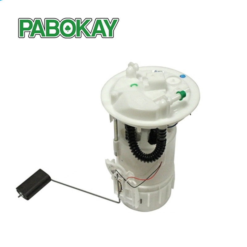 for Renault Megane MK2 Saloon 1.4 1.6 2003 On New OE Quality Fuel Pump Assembly Brand New