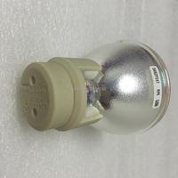 MC.JH111.001 genuine projector bare bulb P-VIP 190/0.8 E20.8 lamp for Acer X113PH / X123PH / X133PWH / X1383WH projectors