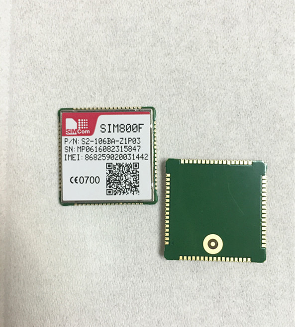 Free shipping SIM800F replace for SIM900 GSM module,GSM GPRS QUAL BAND 2G module,compatible SIM900 SIM900AFree shipping SIM800F replace for SIM900 GSM module,GSM GPRS QUAL BAND 2G module,compatible SIM900 SIM900A