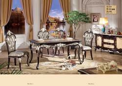 Muebles бросился кресло мешок 2018 Гостиная мебель Бесплатная доставка в Великобритании! Комплект Чай стол, сторону столовой с 6 шт. стулья