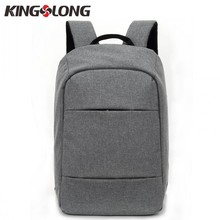 ger Fashion Male Mochila Travel backpack