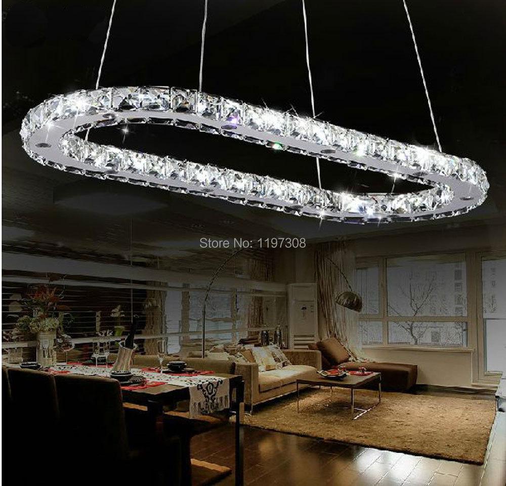 Online kopen wholesale kralen lampen uit china kralen lampen ...