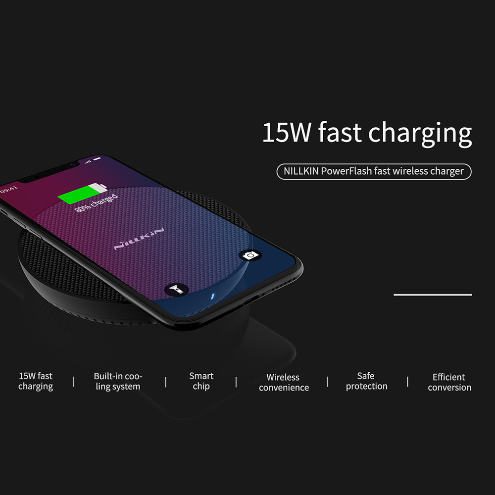 15W-Fast-Wireless-Charger-(26)