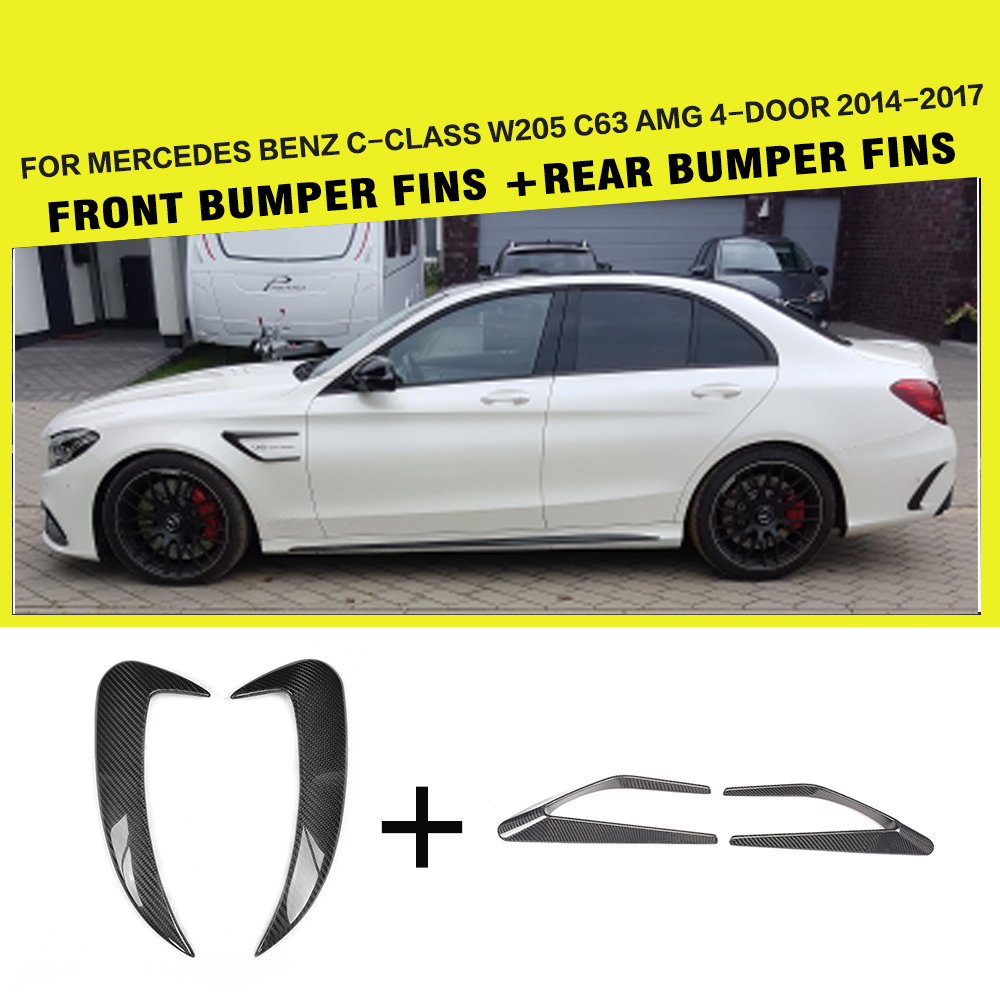 MERCEDES M-CLASS W164 ML 2006-2008 FRONT BUMPER PRIMED NEW INSURANCE APPROVED