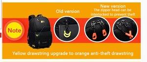 Image 4 - Сумка для камеры NOVAGEAR 6615 DSLR, рюкзак для камеры, универсальный вместительный дорожный рюкзак для камеры Canon/Nikon