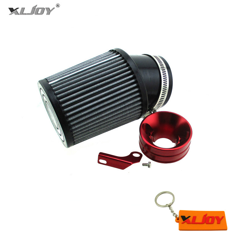top 8 most popular kart air filter ideas and get free