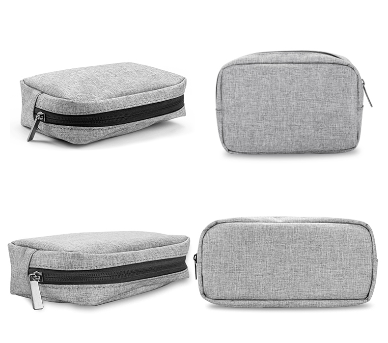 11 case earphone