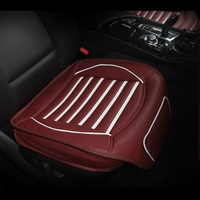 Car Seat Cover Car Seat Covers Accessories Interior For Buick Excelle Xt Lacrosse Regal Encore 2013