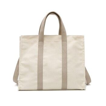 Special Business shoulder handbags shopping bag beach handbag new fashion canvas bag wild twine beach bag rope canvas print beach bag