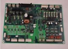 noritsu 3011 3001 minilab photo processor control pcb Laser I O PCB J390641 used