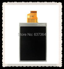 New LCD Display Screen For Nikon Coolpix S5200 S6500 Digital Camera With Backlight