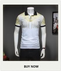 Turn-Down-Collar-Social-2017-Summer-Short-Sleeve-Polo-Shirt-Men-Business-Casual-Mens-Polo-Shirts