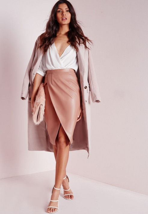 High Quality Business Casual Skirts-Buy Cheap Business Casual ...