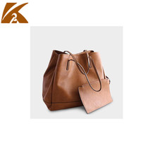 2019 Luxury Designers Tote Bags Handbags Women Famous Brand Leather Shoulder Hand Bag Ladies Fashion Large Capacity Handbag цена