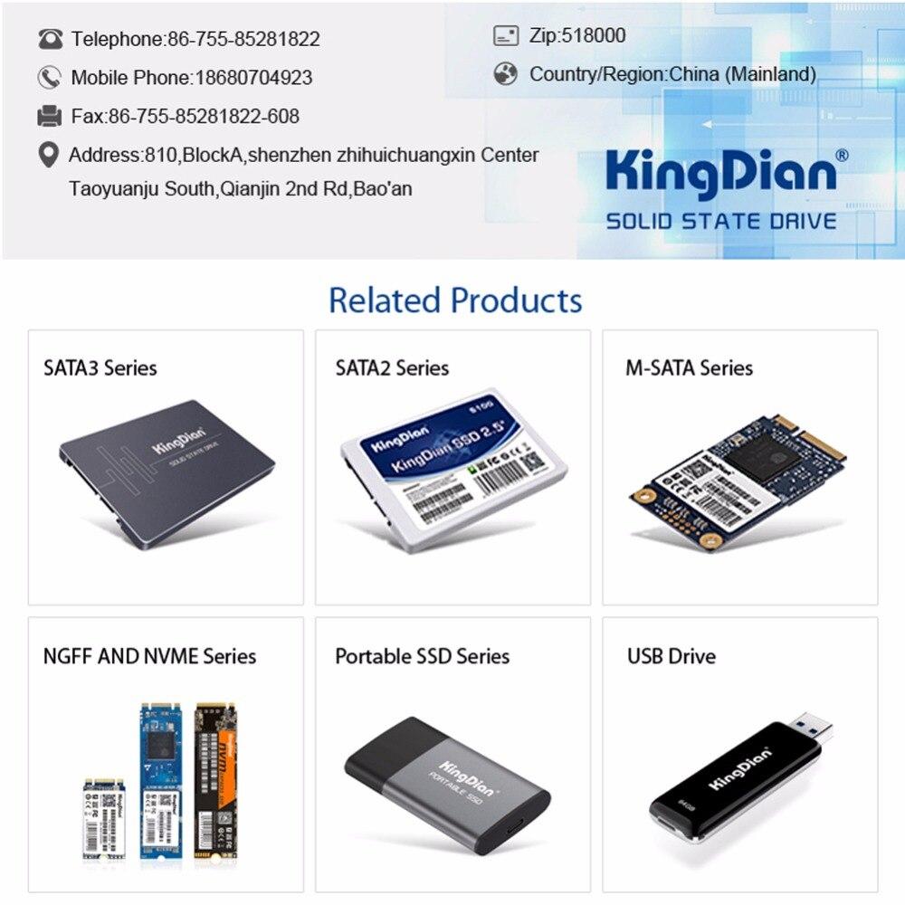 N480-512GB_14