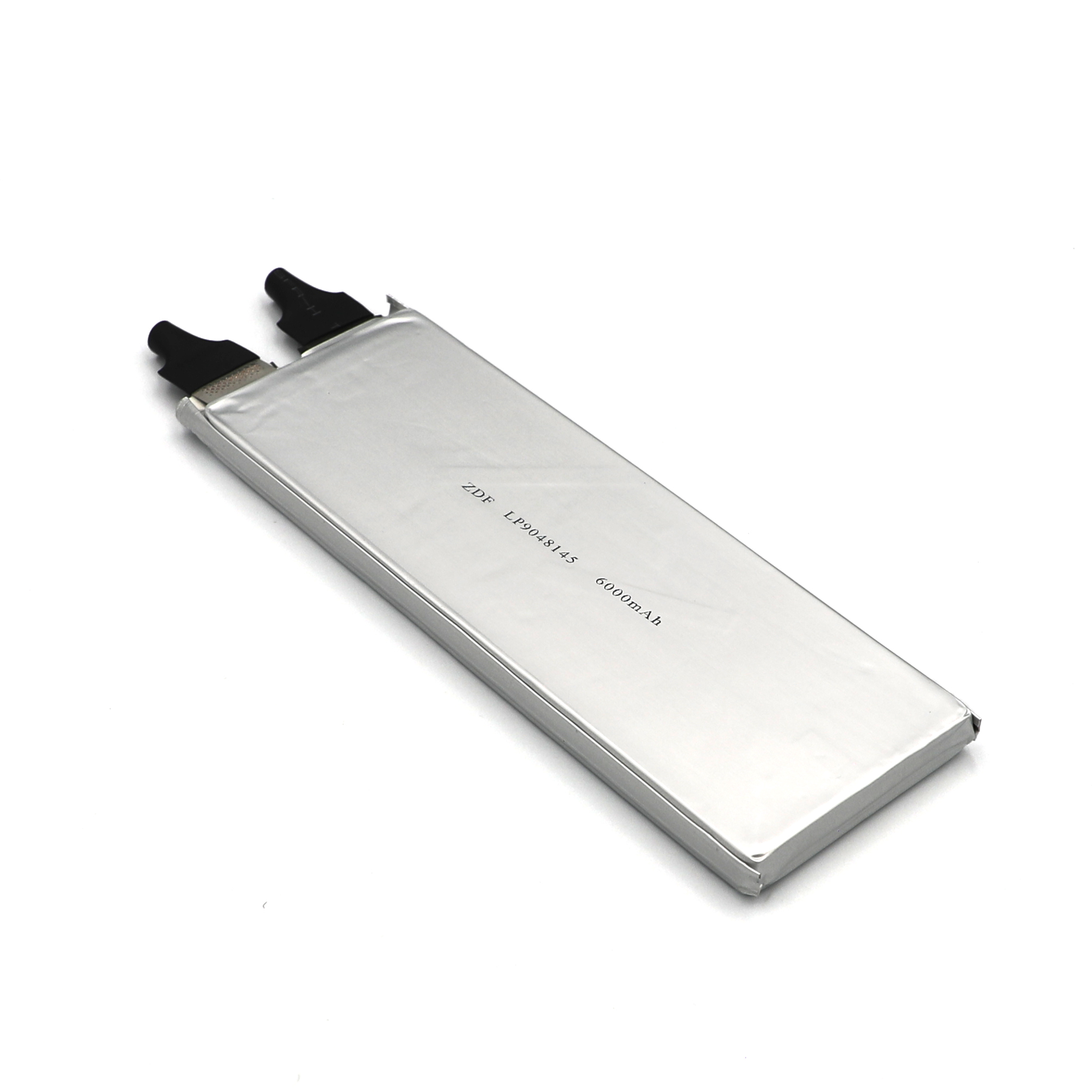 ZDF LP9542126 <font><b>3.7V</b></font> <font><b>lipo</b></font> <font><b>battery</b></font> Cell <font><b>5000mAh</b></font> 50C for RC Car helipoter Multicopter Quadcopter 2S 3S 4S 6S 7.4V 11.1V 14.8V 22.2V image
